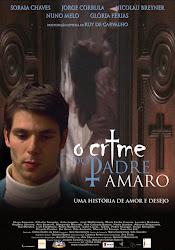 Baixar Filme O Crime do Padre Amaro (Português) Online Gratis