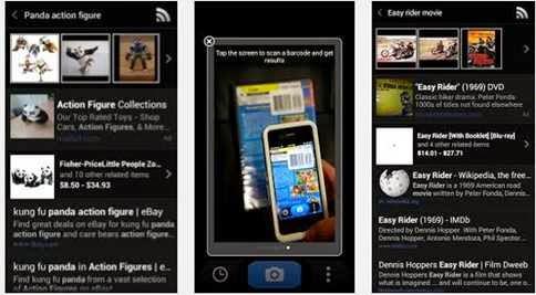Aplikasi Khusus Android Kitkat