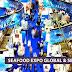 """Le Maroc participe au salon européen """"Seafood Expo Global"""" à Bruxelles"""