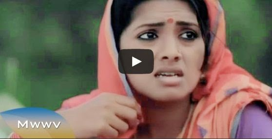 latest bangla natok 2014