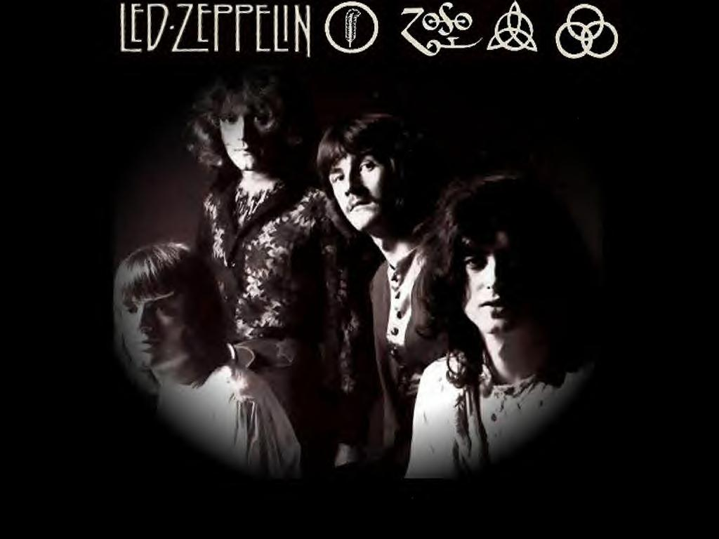 led zeppelin wallpaper - photo #24