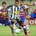 Sport é campeão e Ceará fatura tetra nos estaduais