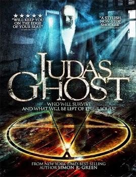 Ver Película Judas Ghost Online Gratis (2013)