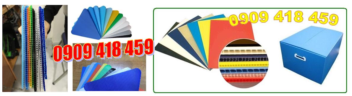 Cung cấp tấm nhựa pp, tấm nhựa nguyên sinh, tấm nhựa rỗng, tấm nhựa.