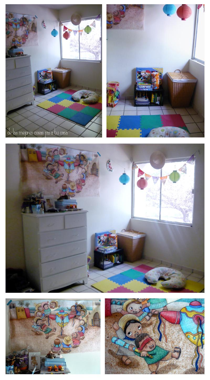 Decorar cuarto de novio imagui for Decoraciones para mi cuarto
