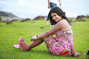 Manali Rathod photos Manjula rathod stills-thumbnail-3