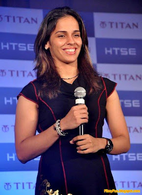 saina_nehwal_beautiful_FilmyFun.blogspot.com