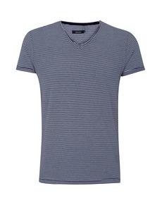 camiseta Hominem