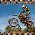 Free Download Super Motocross Deluxe