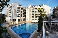 epic-apart-otel-marmaris-muğla-havuz