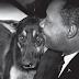 Τι είχε πει ο Μάρτιν Λούθερ Κινγκ για τους ανθρώπους και τα ζώα;