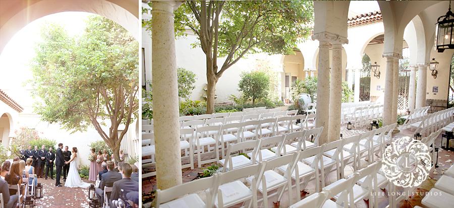 Dj Inpulse Entertainment Catering Olympia Videographer Unvailing Media Florist Creations By Mylez Edward Wedding Day Coordinator Nancy Cotto