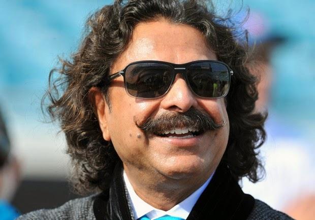 """<img src=""""http://2.bp.blogspot.com/-uN4oZ1RlSKo/U44LYfTdIrI/AAAAAAAAAGw/7U5yBvbspY4/s1600/shahid-khan.jpg"""" alt=""""Richest Man in Pakistan"""" />"""