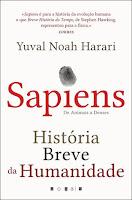 http://www.vogais.pt/livros/sapiens-historia-breve-da-humanidade