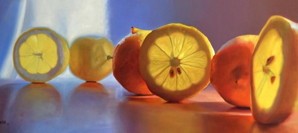 bodegones-con-frutas-citricas