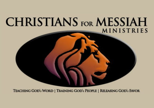 Christians for Messiah Ministries