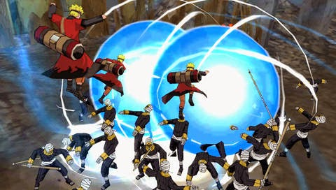 Naruto+Shippuden+Ultimate+Ninja+Impact+3