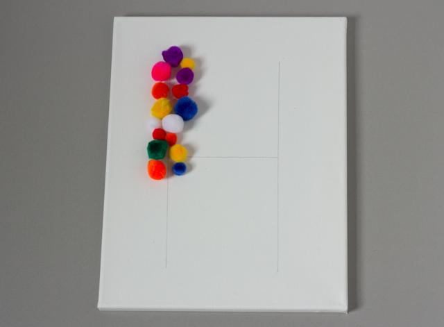 monogram-art