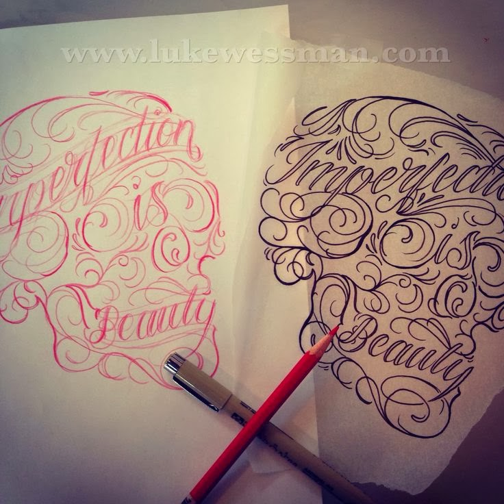 Create your own tattoo software tribal skull tattoos for Design your own tattoo lettering