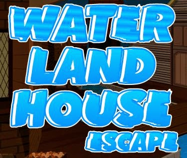 TheEscapeGames Water Land…