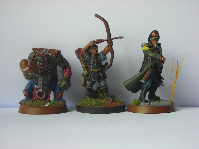 Perry miniatures review 8
