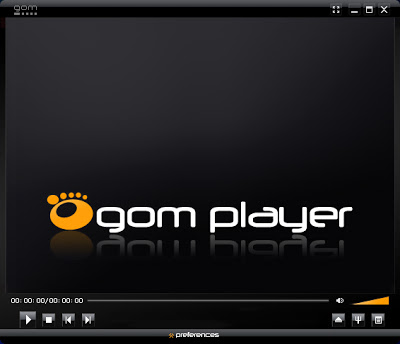 تحميل برنامج جوم بلاير 2013 - Download GOM Player 2013  19527610