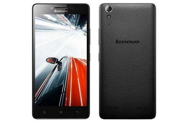 Harga Handphone Lenovo A6000 Plus