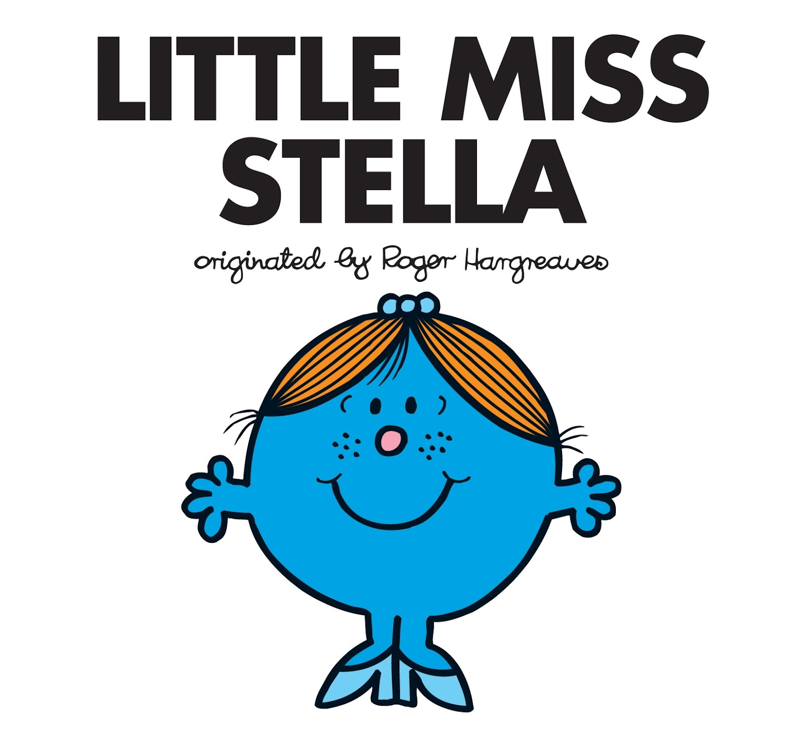 """miss stella Ms stella's does country cooking right """"we do southern cooking, grilled food, quick order food, stuff of that nature,"""" said lucious trawick, owner """"i liked to cook, and i got my cousin who likes to cook, so we started a restaurant back in the day, my grandmother used to cook and feed."""