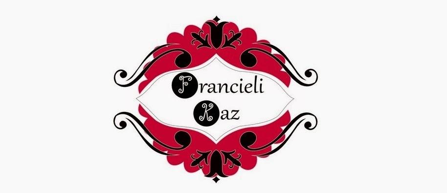 Francieli Kaz