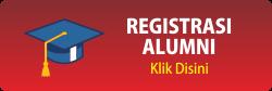 Registrasi Alumni
