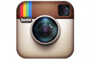 cara-download-foto-di-instagram