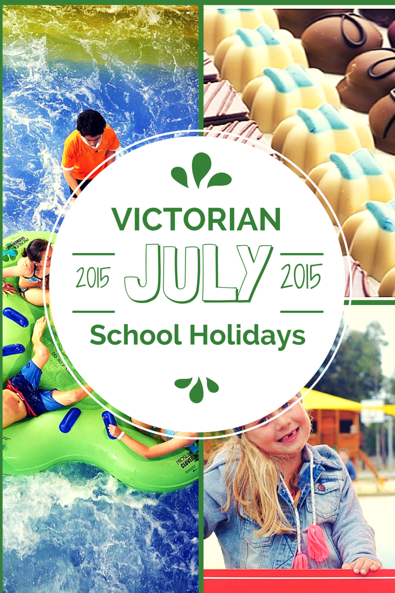 LIST: 2015 Philippine holidays