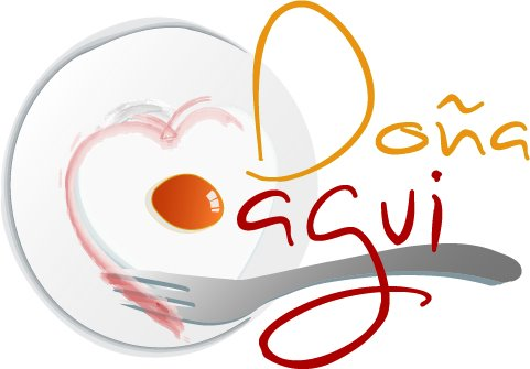 Logos de cocina images frompo 1 - Cocina economica santander ...