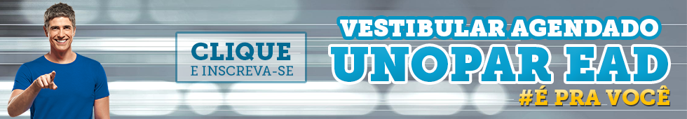 http://vestibular.unoparead.com.br/inscricao/index