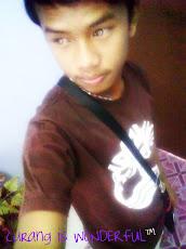 shafiq :)