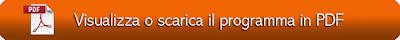 http://www.cremavvenimenti.com/Numeri/Anno 2013/11_Novembre_2013.pdf
