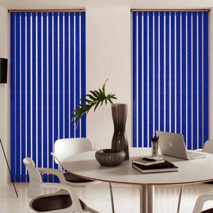 office interior designing gurgaon interiors designers