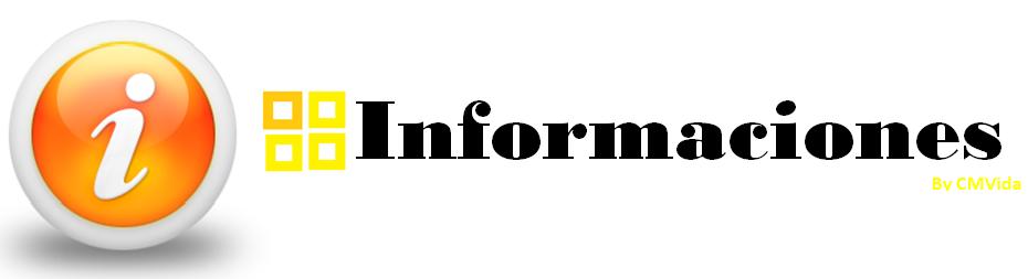 Informaciones