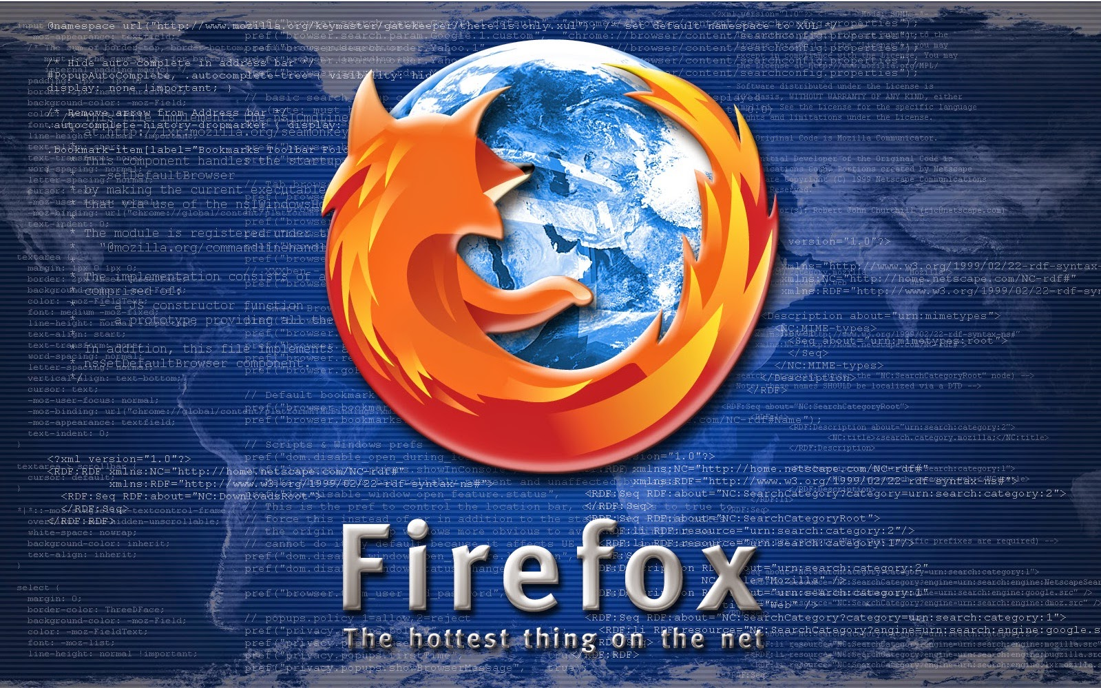 Mozilla security, Mozilla updates, mozilla cert