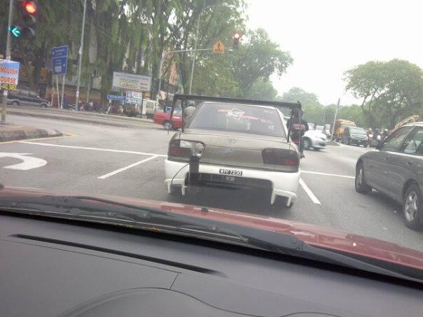 Jenis-Ekzos-pilihan-rakyat-malaysia
