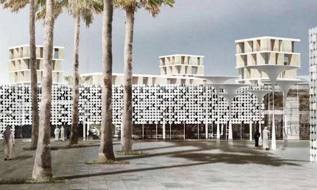 03-New-City-Development-in-Al-Dhakira-by-Rrc-Studio