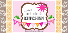 Click here for ART CLASS Kitchen