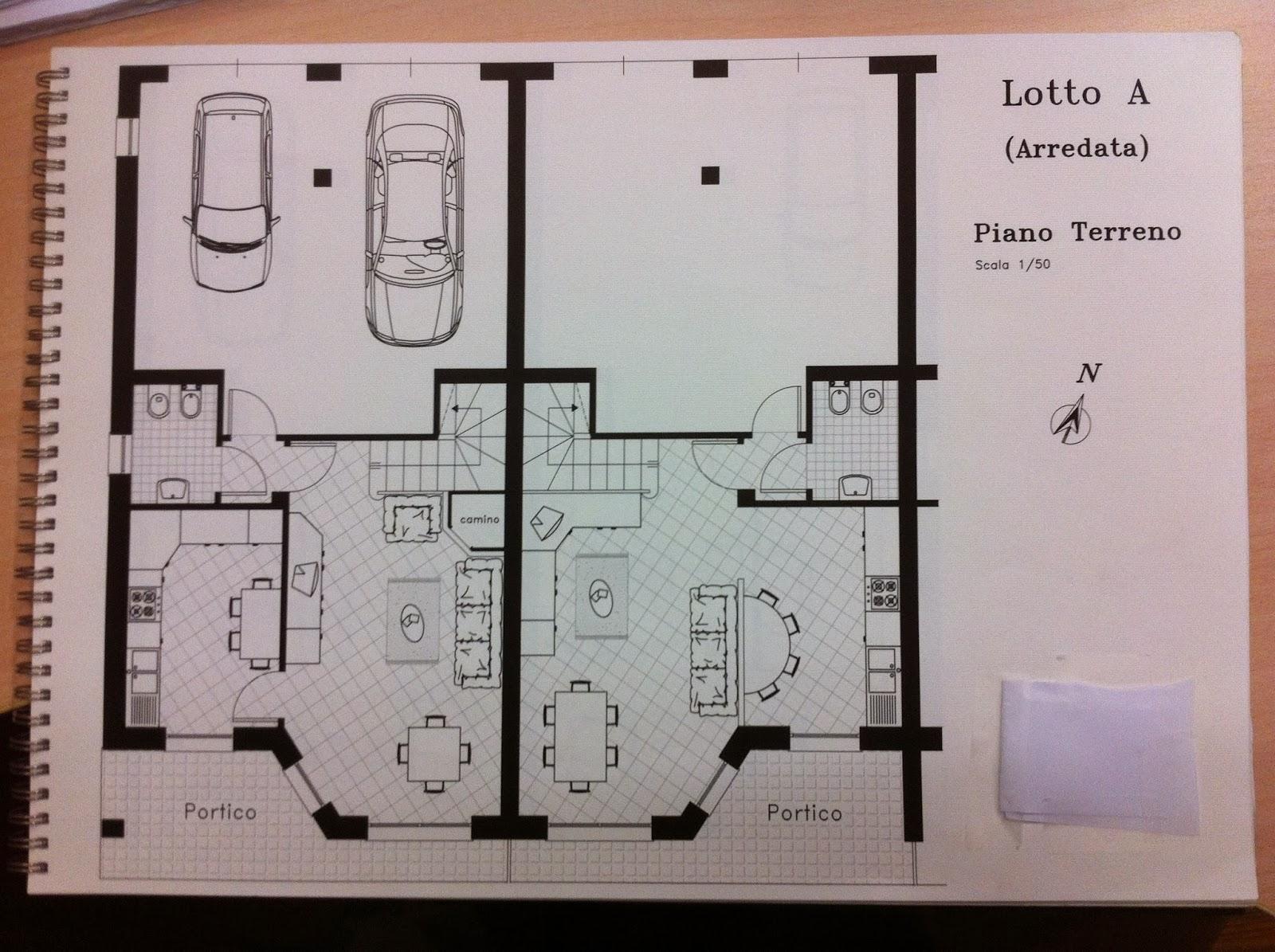 Il costruttore edile come funziona un impianto idrico for Come costruire un piano mezzanino in un garage