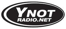 Y-Not Radio