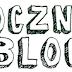 Druga rocznica istnienia bloga