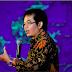 Yudi Latief: Presiden Harus Panggil Bareskrim