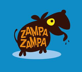 logo-zampa-zampa-oviedo