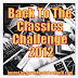 The Back To The Classics Challenge 2012!