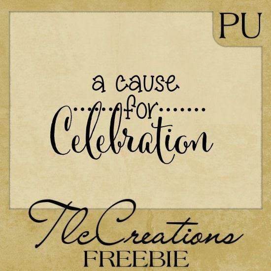 http://2.bp.blogspot.com/-uNRbzrw9ObI/VE2cjkEZR-I/AAAAAAAA5Yw/Pgg74EOrNFo/s1600/CelebrationPrev.jpg