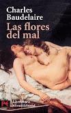 Charles Baudelaire - Las flores del mal